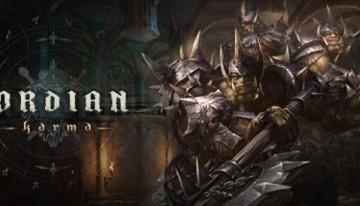 VrRoom - Lordian: Karma