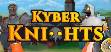 VrRoom - Kyber Knights